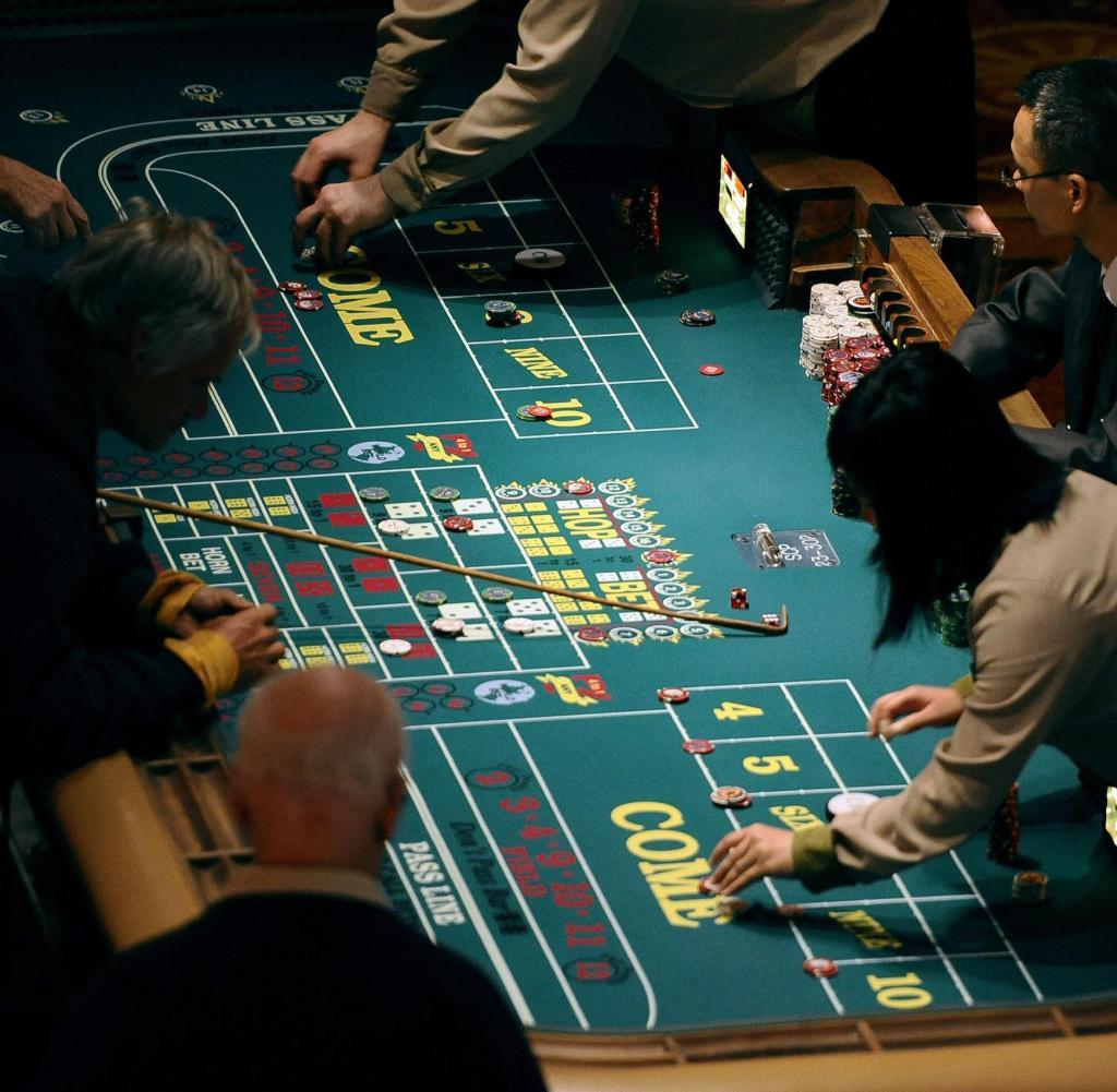 Casino Baden Gutschein Auf Pokerspiele -100678