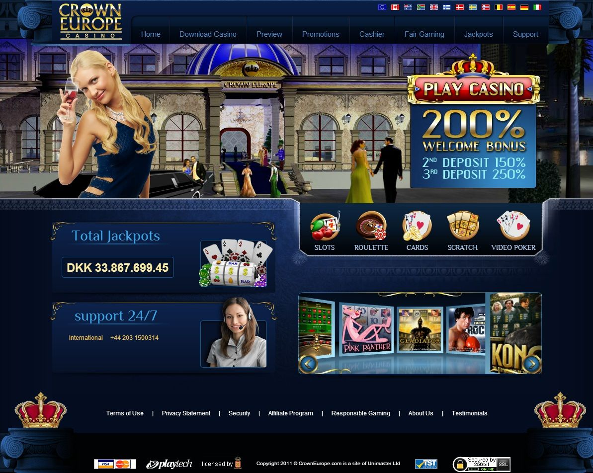 Deutsche online Casinos -377613