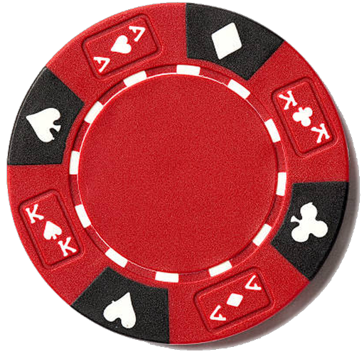 Roulette online betting