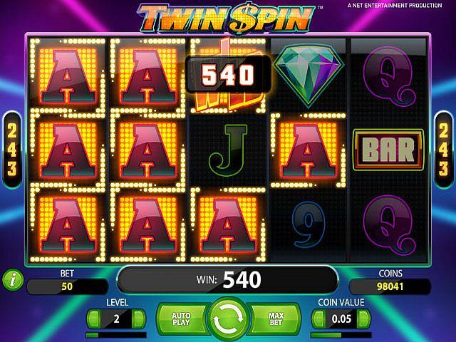 Windows Casino Auszahlung