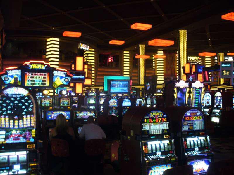 Poker Turnier Mobile -940232