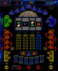 Automaten Zocken Energy Casino -27704
