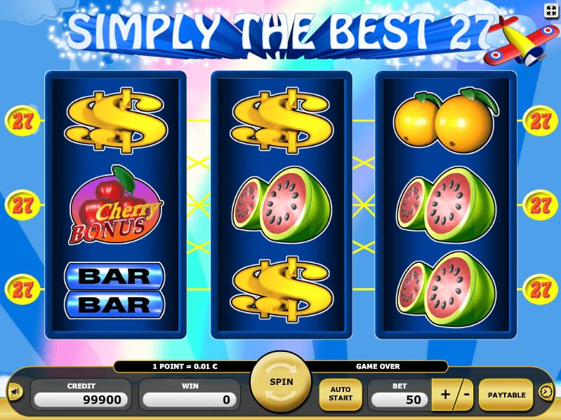 nützen casinos für jedes spiel ein neues deck