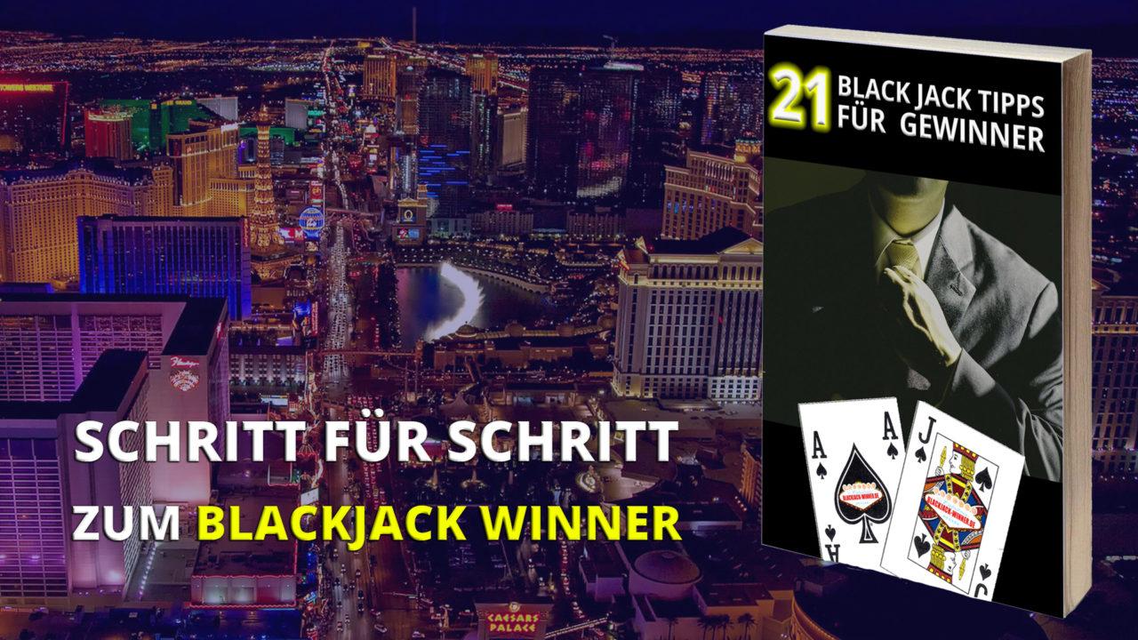 Blackjack Tipps Casino