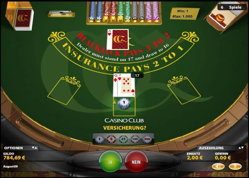 Casino Club Erfolgreiches Sportwetten -896525