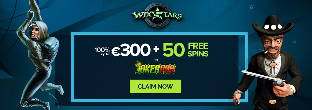 Vietnam online Casino Wixstars -16596