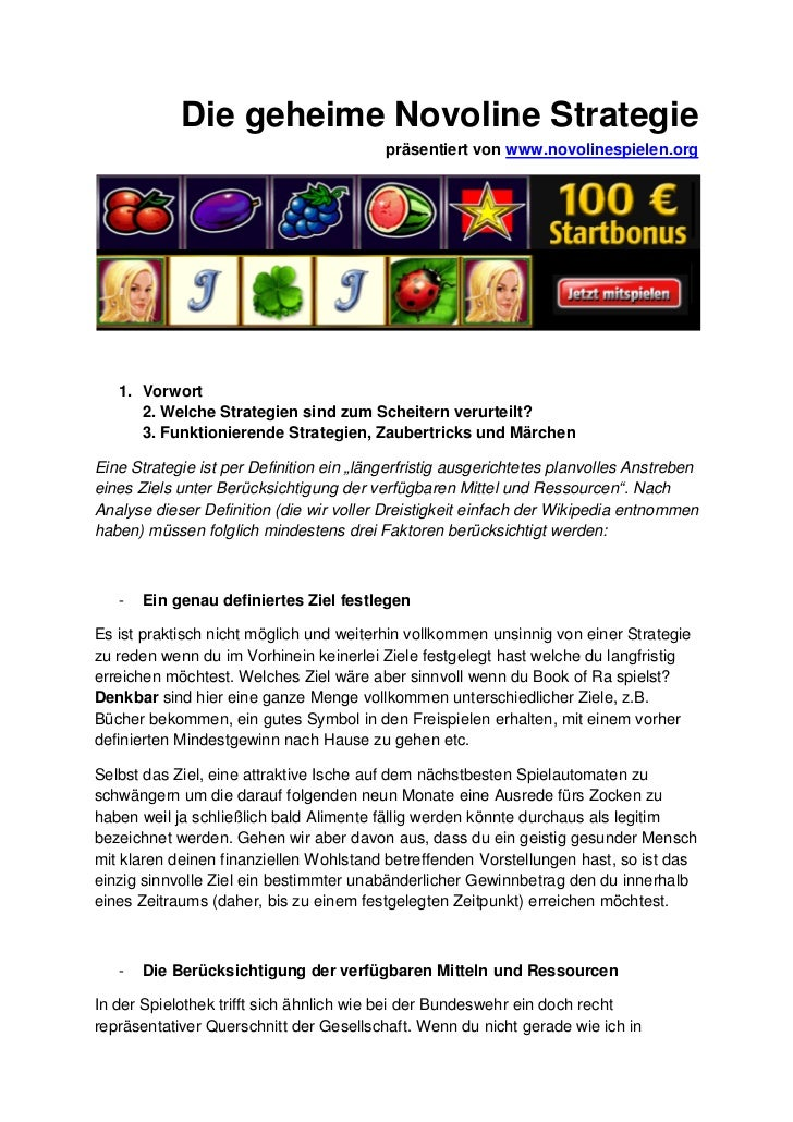 Casino Rewards Erfahrungen -238507