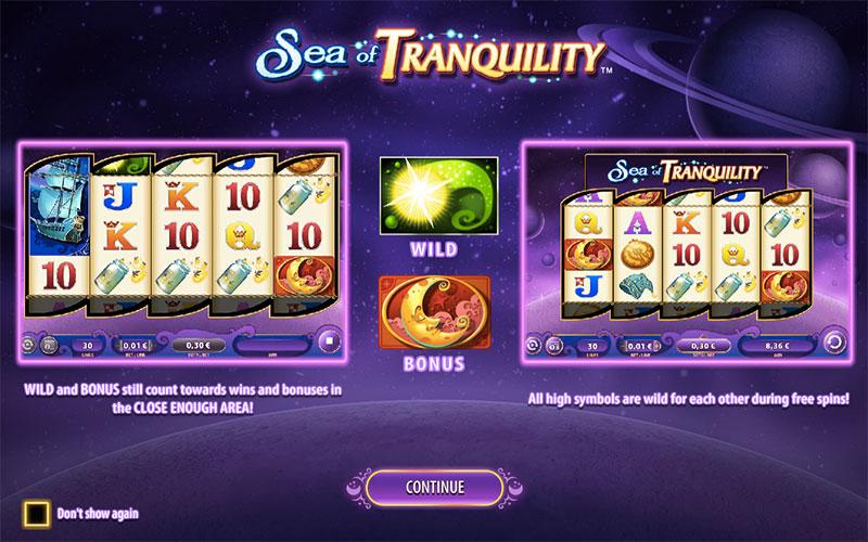 Spielautomat Gewinnchancen Spinland Casino -703282