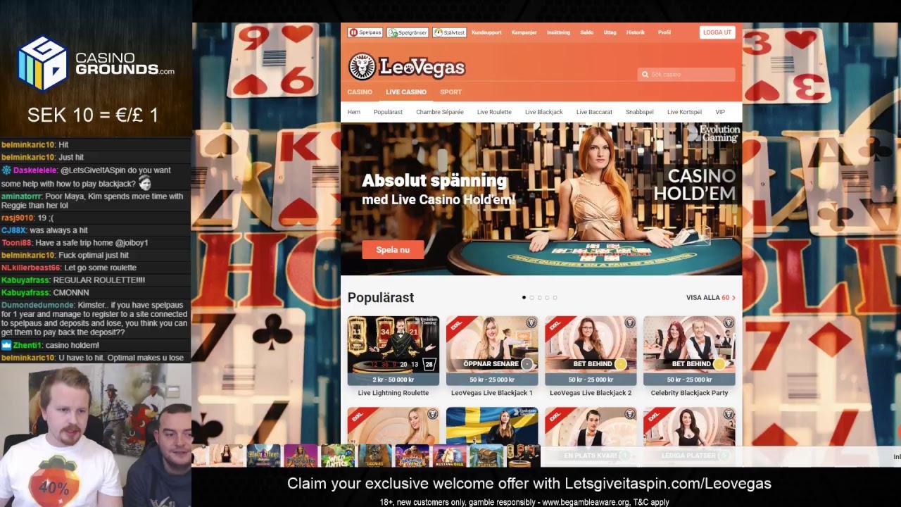 Casino in -466883