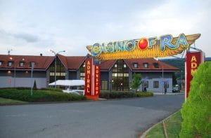 Alles Spitze gratis Unbekannte Casinos -162102