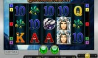 Burning Heat free Buran Casino -91542
