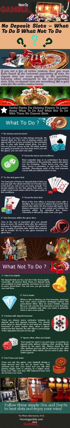 TS Casino -483491