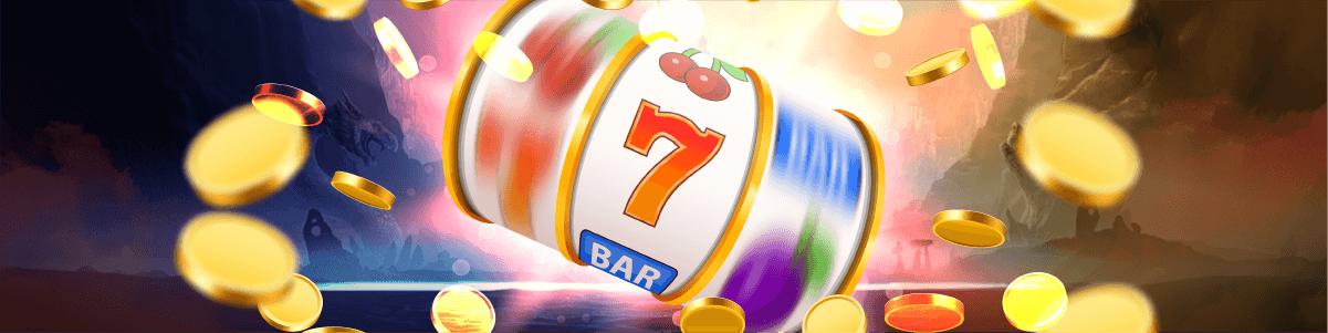 Bitcoin gaming Swiss Casino online -483234