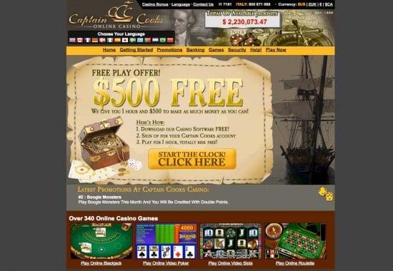 Support Casinopiele -912703
