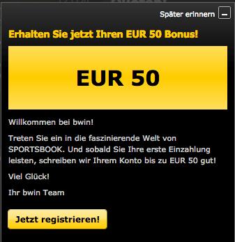 Sportwetten Profi -447701