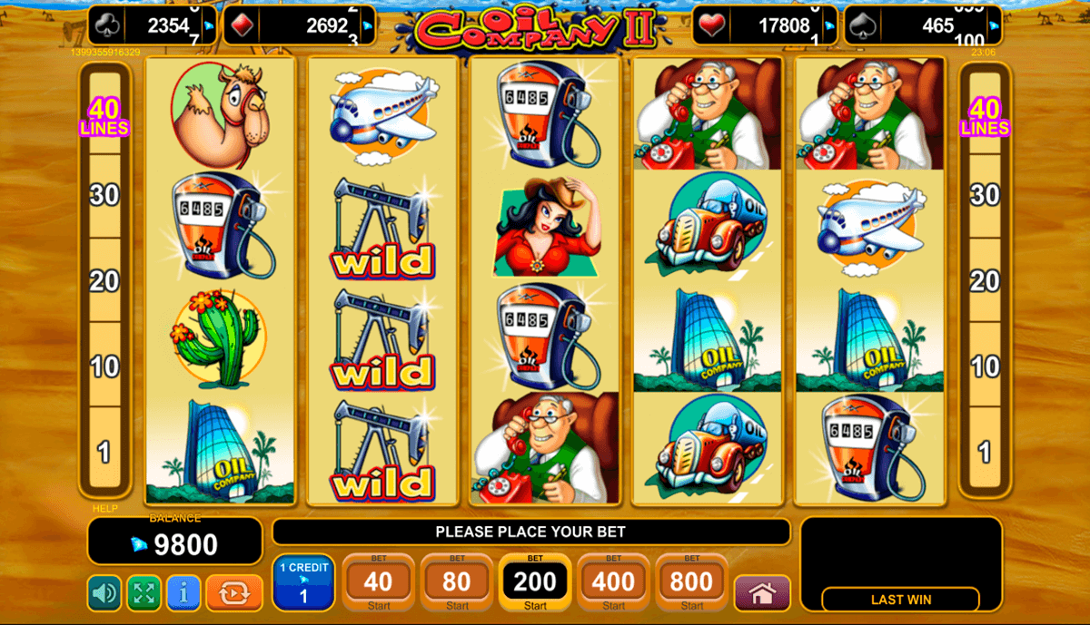 Big Catch kostenlos Ladbrokes Casino -441560