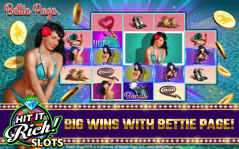 Rich Casino 25 -437115