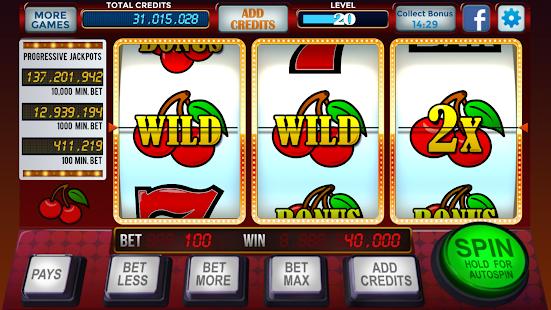 25 euro Casino -105787