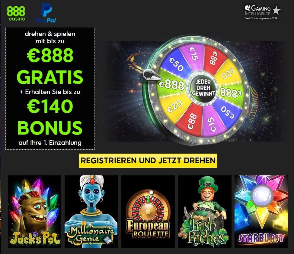 Willkommens Bonus Flopomania Casino -367479
