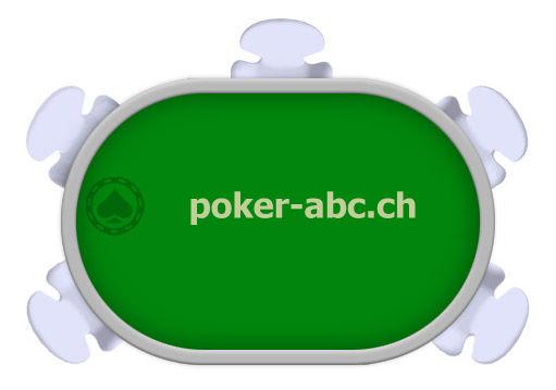 Poker Begriffe mathematische Wahrscheinlichkeit -797191