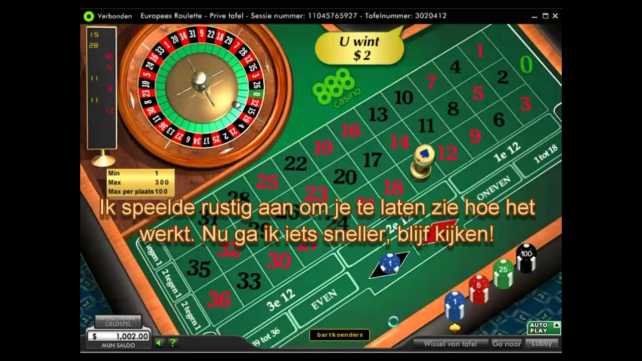 Online Casino System -405689