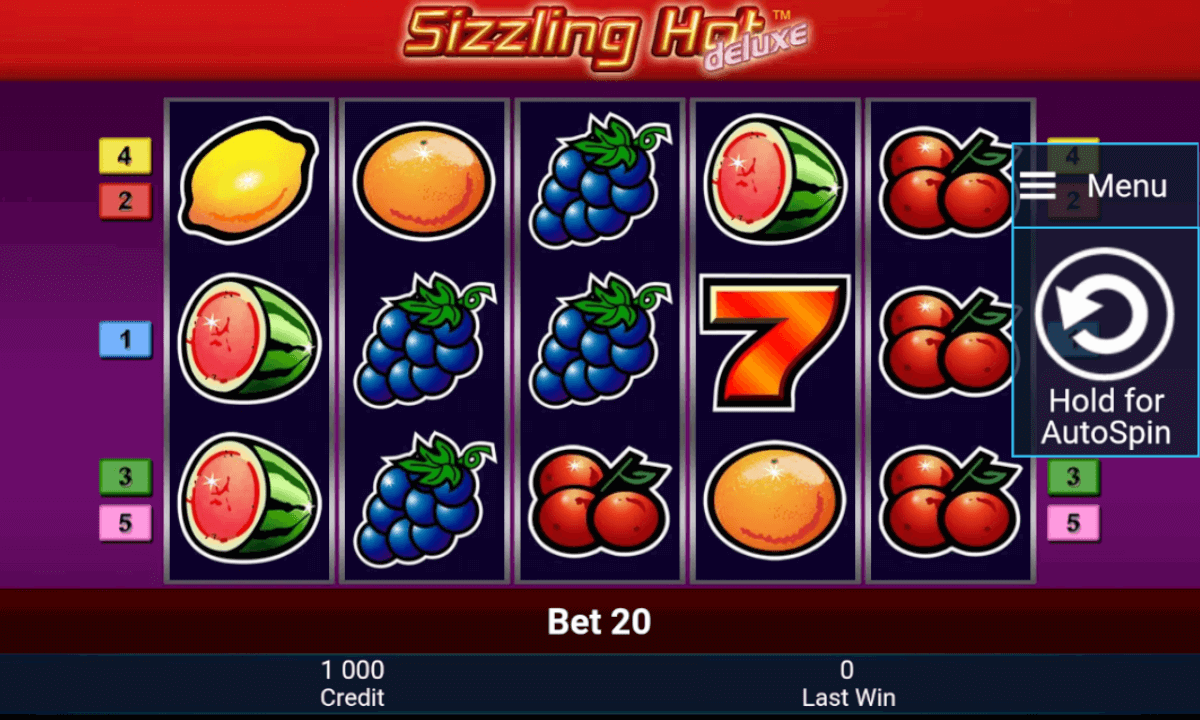 Casino mit -66942