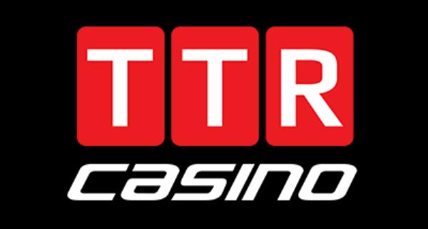 Swiss Casino online Roxy Palace -375852