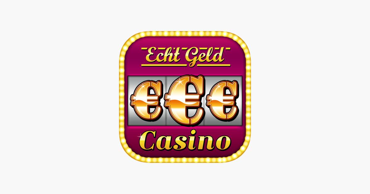 Online Casino mit -518786