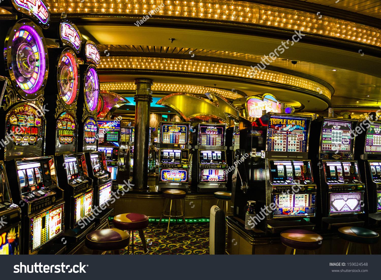 Casino Cruise Erfahrung Sportwetten -412354