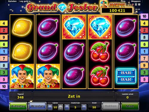 Kostenloses Casino Guthaben Jackpot -117767