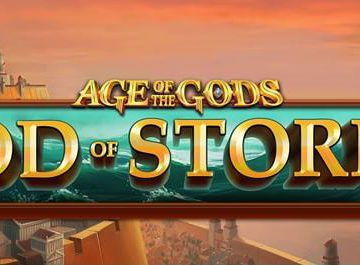 Age of the Gods free -398617