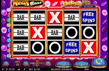 Bestes blackjack online casino