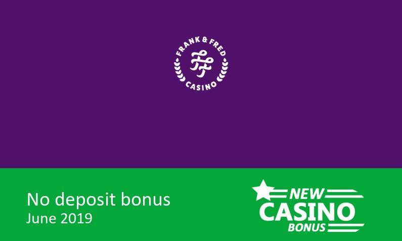 Casino Resort Frank -303617