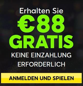 Mehrmals spielen Schnelle Echtgeld Auszahlungen -134788