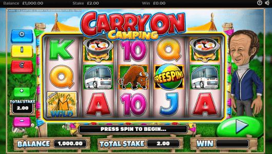 Real vegas slot machines