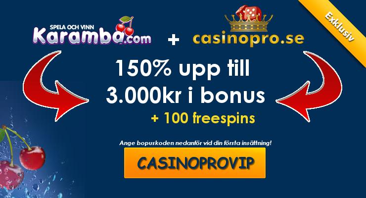 Casino Vip -94491