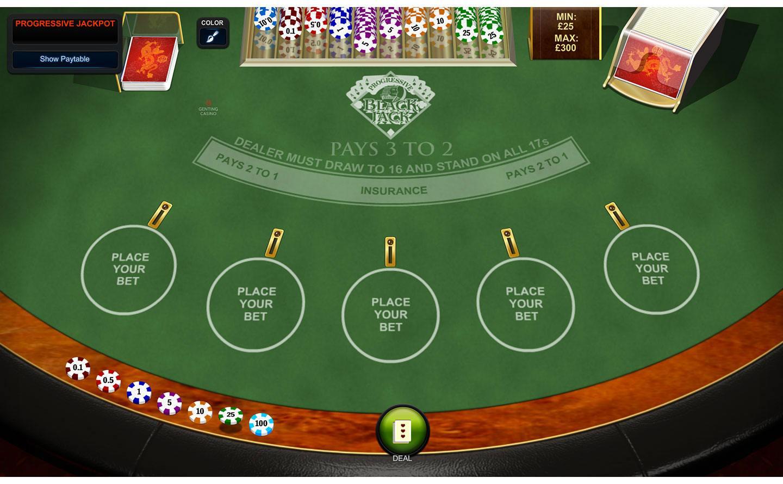 Gewinnchancen Spiel Game of -839195