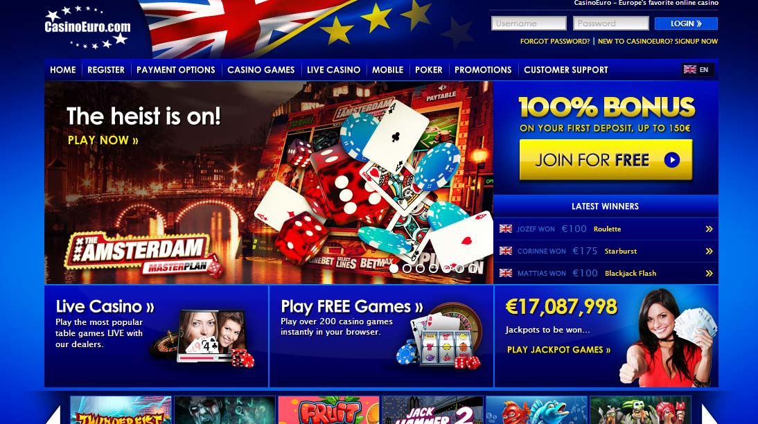New Poker Sites Sportwetten -737065