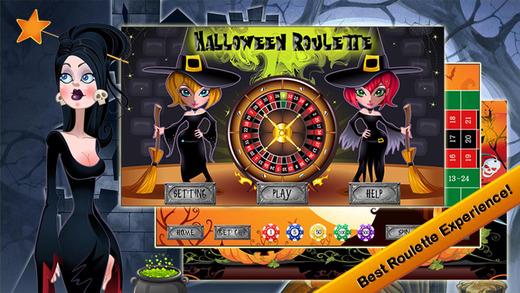 Casino app -565910