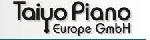 Lotto Gratis 1000 euro -249359