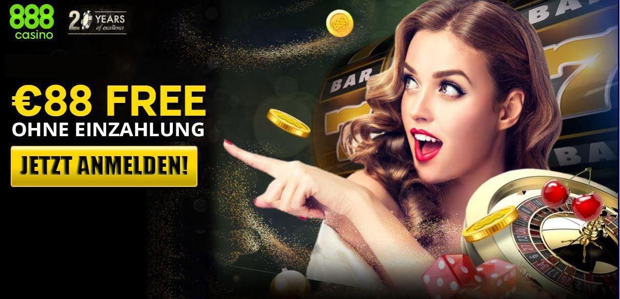 Casino online spielen -952426