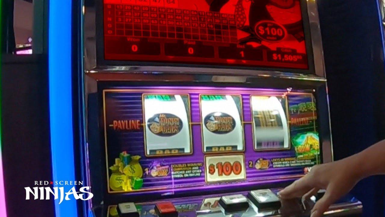 100 Freispiele Slot Kanaren Casino -463242