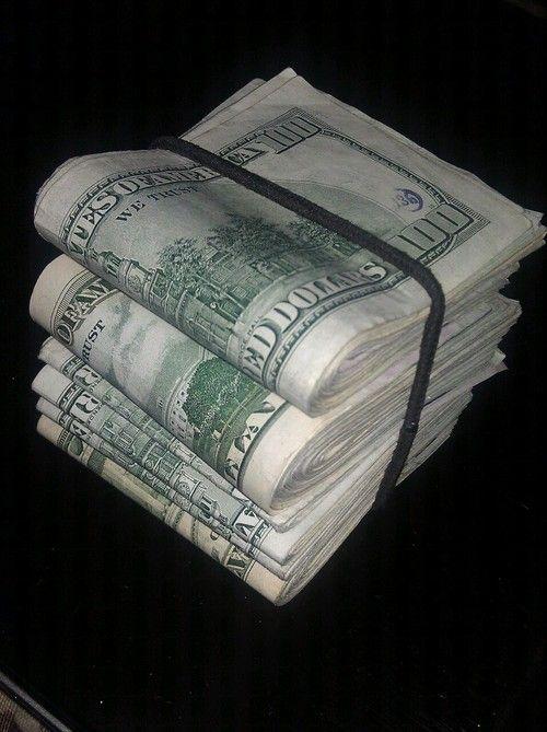 Online Casino -903760
