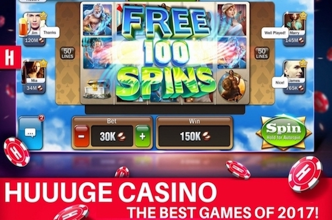 Pokernews Live -787136