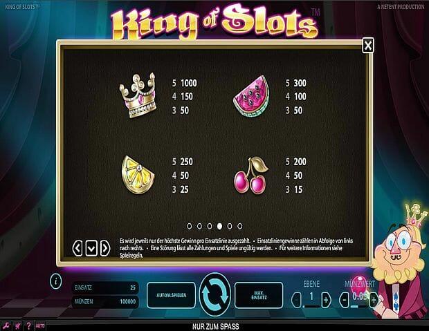 Casino Regeln Random -175510