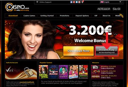 Poker For -840371