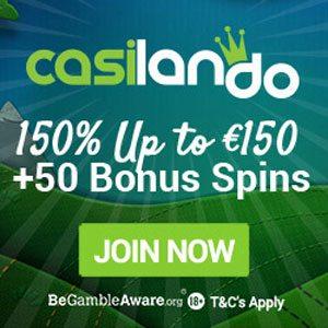 Casino Bonus -167742