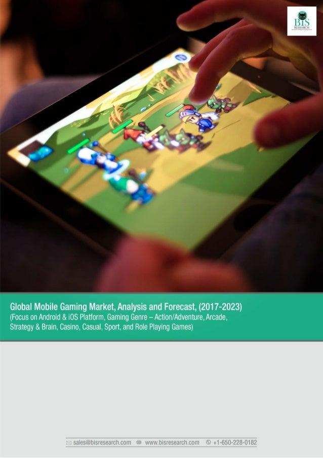 Analyse Gaming SkyKings -896650
