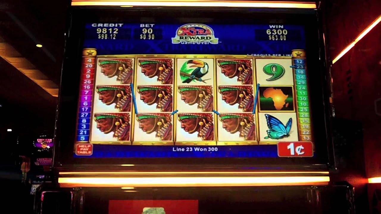 Casino kostenlos spielen Four -970378