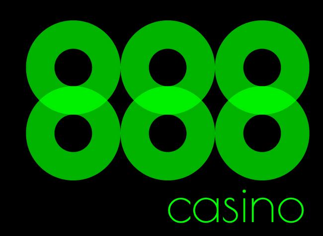 Zugelassene online Casinos -65356
